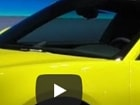 포르쉐 신형 911, 신형 마칸... 영원한 남자들의 로망 911과 포르쉐의 캐시카우 신형 마칸을 살펴봤어요.