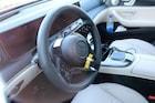 벤츠, 고성능 E63 AMG 스파이샷 포착..달라진 점은?