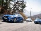 [영상시승] 왕의 귀환, BMW 330i M 스포츠패키지