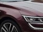 [시승기] 가솔린·디젤 뺨치는 LPG 차..르노삼성 SM6 LPe
