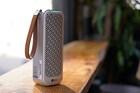 LG 퓨리케어 미니 리뷰, 극초미세먼지 걸러내는 휴대형 공기청정기