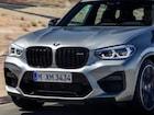 BMW, 고성능 SUV 'X3M'과 'X4M' 데뷔..판매가격은?