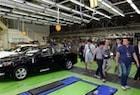 갈등 끊이지 않는 한국 자동차 업계... 생산 지표 줄줄이 곤두박질
