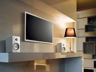 [가이드] 200만원 이하 시스템 구축 가이드 - 입문자를 위한 오디오 트렌드 안내와 추천