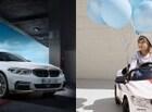BMW 그룹 코리아, 봄맞이 카 액세서리 &라이프스타일 캠페인 실시