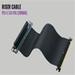 MasterCase H500M /SL600M 제품 구매시 RISER CABLE 증정 행사