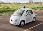 자동차업계, 미래기술 투자로 재무 상황 악화