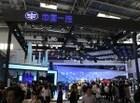 중국 자동차 판매,하락세 멈출 수 있을까?