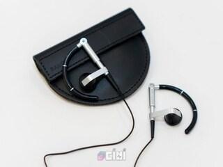 Bang & Olufsen A8, B&O 오픈형 이어폰 측정 리뷰