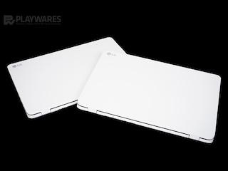 올해의 LG 울트라 PC 주력 모델은? 15U590-GA56K / 15UD590-KX50K 리뷰