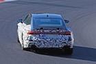 아우디, 신형 RS7 공개 계획..BMW M5·AMG E63과 '정면승부'