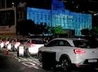 현대자동차, 지구의 날 맞아'수소로 밝힌 미래'이벤트 실시