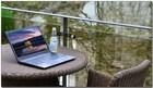 가격은 낮추고 완성도는 높였다, 레노버 씽크패드 E580-S04YN 노트북