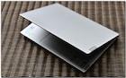퍼포먼스와 휴대성을 모두 만족시킨다, 레노버 아이디어패드 S340-14IWL I7 SLIM MX