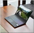 9세대 인텔코어와 GTX 1660 Ti 탑재한 슬림 게이밍 노트북, 한성컴퓨터 TFG256XT