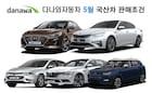 국산차 5개 제조업체, 19년 5월 판매조건 발표