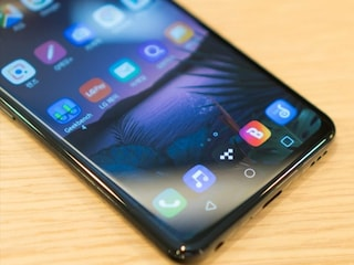 LG G8 ThinQ를 DAP처럼 즐기는 3가지 방법