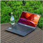 이동성 높인 초경량 슬림 노트북, ASUS 젠북 UX331FAL-EG073T