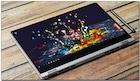 자유자재로 변신하는 컨버터블 노트북, 레노버 아이디어패드 C340-14IWL Pen3 Whiskey