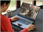 9세대 인텔코어로 파워업, MSI GP75 Leopard 9SE 게이밍 노트북