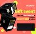 스카이디지탈, PS5-500EV&600EV 파워 구매 시 장패드 증정
