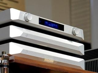 [탐방] USB DAC 10년의 역사를 정리하며 - 누프라임 Evolution DAC 청음회 후기 2편