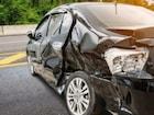 [노경석 칼럼] 한국의 교통사고와 사망..그 특징 살펴보니