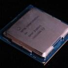 터보부스트 5.0GHz 8코어, 16스레드 9세대 코어 i9 라인업의 마지막 프로세서 코어 i9 9900