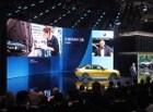 BMW그룹, 4월 중국 판매 18% 증가