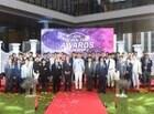 넥센타이어, '2019 넥센타이어 어워즈' 행사 개최