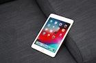 애플 아이패드 미니 5세대 리뷰, 완성형에 가장 근접한 미니 태블릿
