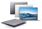 화웨이, 이번엔 MS 스토어서 노트북 판매 중단, 윈도우도 막히나?