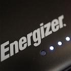 백만 스물하나, 백만 스물둘 보배로 돌아온 에너자이저 퀵차지 3.0 지원 휴대용 보조배터리 UE10025QC