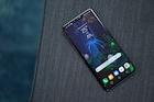 """G8 씽큐 플러스 모델"" LG V50 씽큐 리뷰"