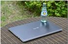 세련된 디자인의 고성능 슬림 노트북, ASUS 비보북 S530FN-BQ163