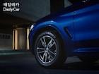 미쉐린, 고성능 SUV용 스포츠 타이어 출시..라인업 강화
