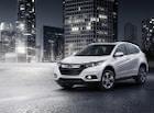 혼다코리아, 컴팩트 SUV 'New HR-V' 국내 공식 출시