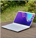 강력한 성능으로 슬림 노트북 시장을 선도한다, 삼성 노트북 9 Always NT950XBE-X716A