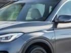 [시승기] 모래 속 진주를 찾다..인피니티 QX50 AWD