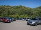 혼다코리아, 2019 설악그란폰도 공식 운영 차량 성공적 지원