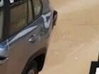 왜 토요타는 신형 라브4 시승에 오프로드 코스를 준비했을까? (뉴 제너레이션 RAV4 미디어 시승 리뷰)