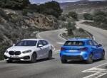 [프리뷰] BMW 3세대 1시리즈