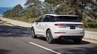 링컨, SUV 에비에이터·콜세어 한국시장 투입 계획..출시 일정은?