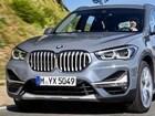 BMW, PHEV 추가된 ′X1 페이스리프트′ 공개..판매 가격은?