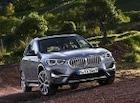 [프리뷰] BMW 뉴 X1