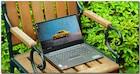 디자인 만족감 높인 2세대 라이젠 노트북, 레노버 아이디어패드 S540-14API