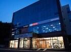 한국토요타자동차, 토요타 렉서스 포항 전시장 확장이전 및 서비스센터 신규오픈