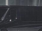 와이즈오토, 아트부산X케이옥션 자선 프리미엄 경매에 자사 '유로스타' 렌탈권 출품