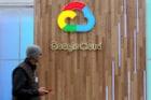 미국·유럽에서 유튜브·지메일·스냅챗 먹통…구글 클라우드가 원인