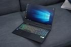 가성비 게이밍 노트북, 한성컴퓨터 TFG256XT 가이드
